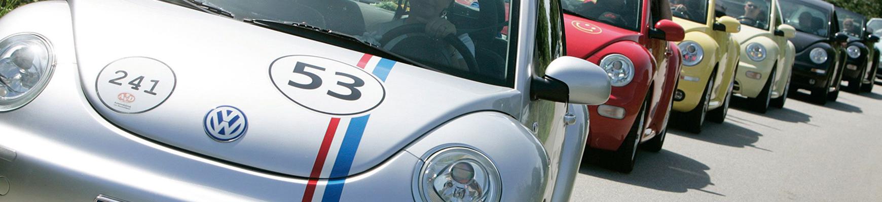 04_Volkswagen