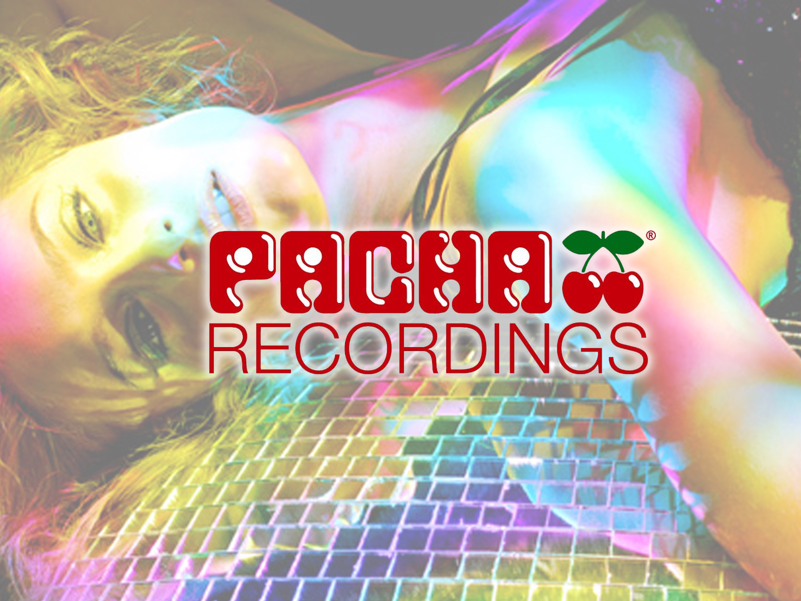 PachaRecordings