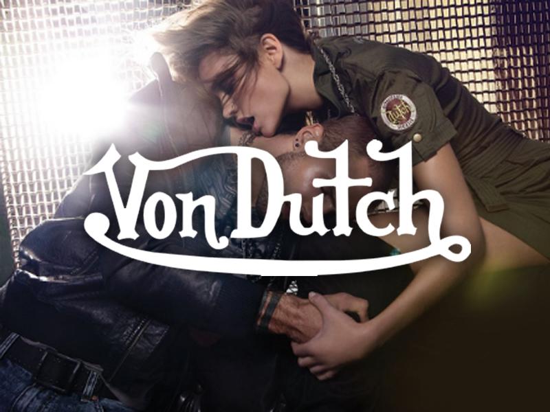 VonDutch