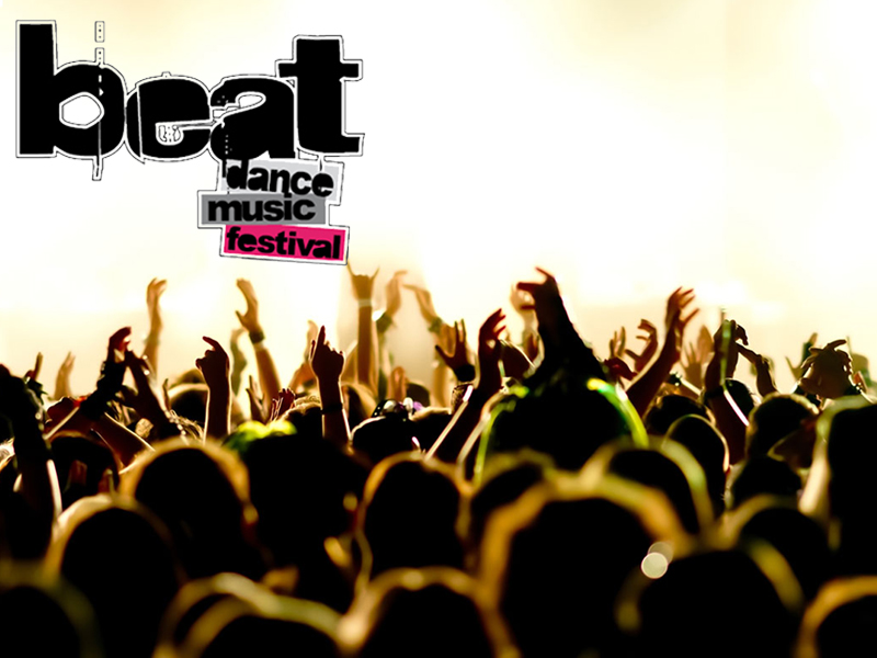 beat music festival 2