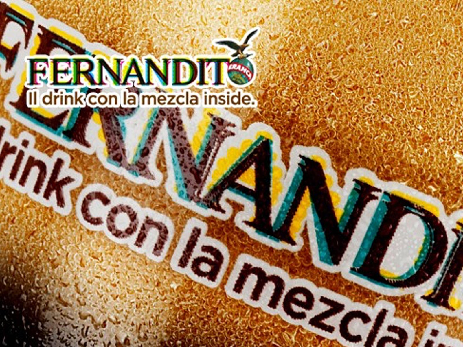 fernandito 1